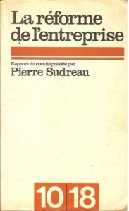 Pierre-Sudreau-La-Reforme-De-L-entreprise-Livre-507267133_L